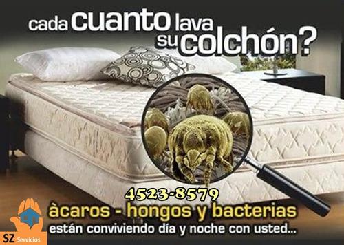 limpieza alfombra-sillón-carpetas-ozono-lavado-tapete.