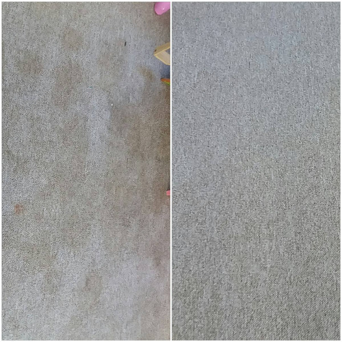 limpieza alfombras, pisos flotantes y cerámica servicleaner