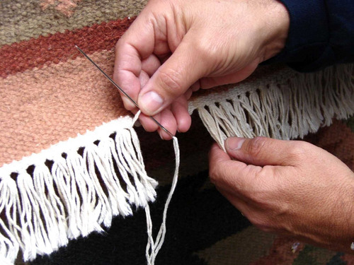 limpieza alfombras, tapizados,