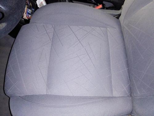 limpieza autos interior y exterior. grabado de cristales.