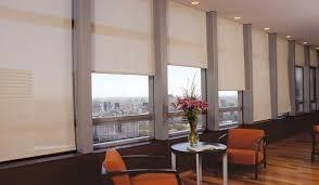 limpieza colchones alta gama cortinas roller tapizados