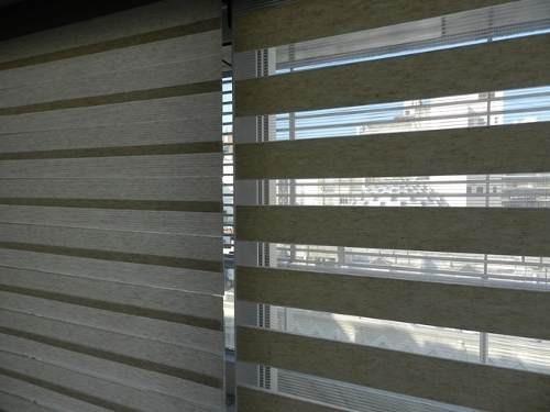 limpieza colchones alta gama cortinas roller tapizados y alf