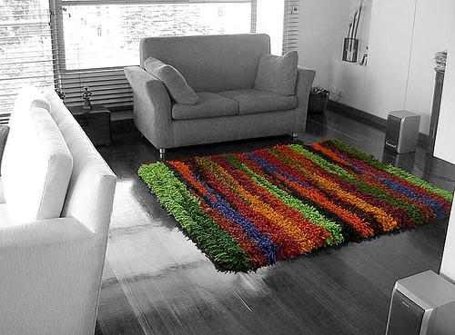 limpieza de alfombra 1