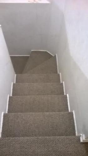 limpieza de alfombra a domicilio