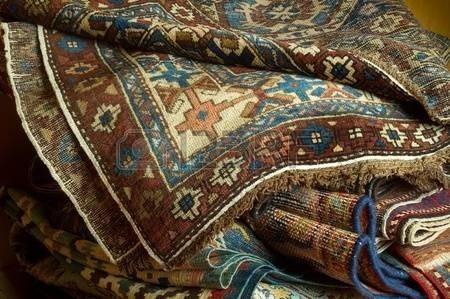 limpieza de alfombra-sillón-poltrona-luis xv-lavado-tapete
