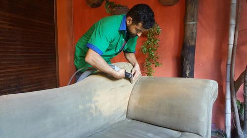 limpieza de alfombras, carpetas, sillones, sillas, colchones