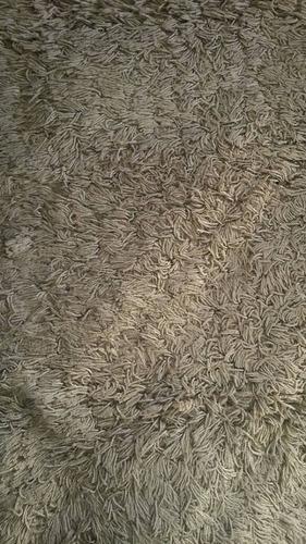 limpieza de alfombras en republica dominicana 809-273-7599