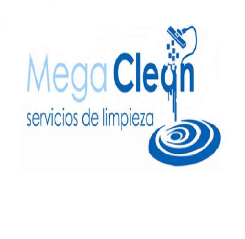 limpieza  de alfombras, muebles, cisternas, fin de obra