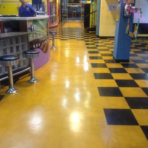 limpieza de alfombras muebles,sillas, pisos y fumigación