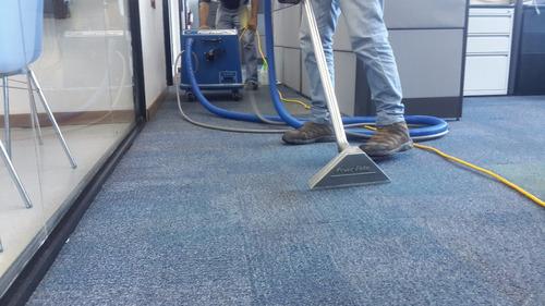 limpieza de alfombras, sillas y muebles