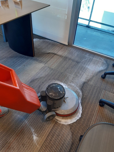 limpieza de alfombras-sillones colchones- sillas- tapizados