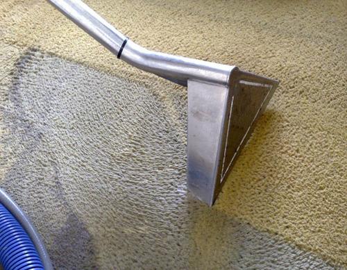 limpieza de alfombras, sillones, tapizados,