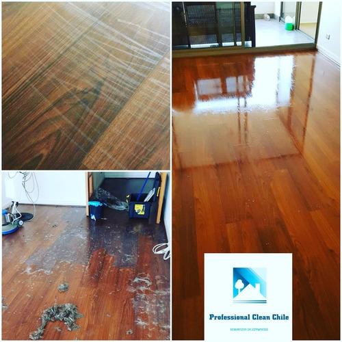 limpieza de alfombras, tapices, pisos, autos y fachadas.