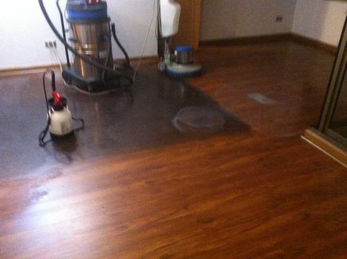 limpieza de alfombras tapiz sillon piso flotante a domicilio