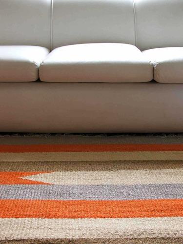 limpieza de alfombras, tapizados, carpetas y cortinados