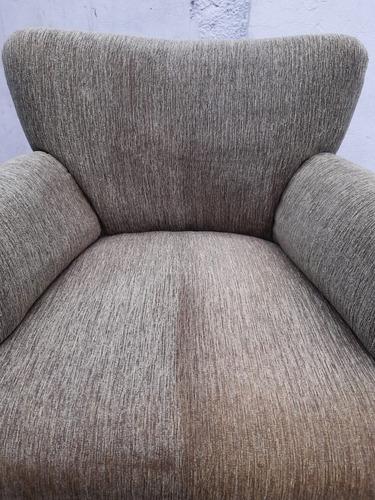 limpieza de alfombras y sillones a vapor con desinfección