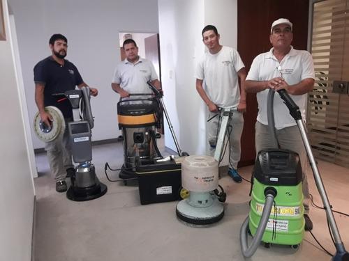 limpieza de alfombras y sillones desinf. antibac. ácaros