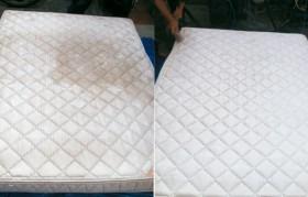limpieza de alfombras y tapices