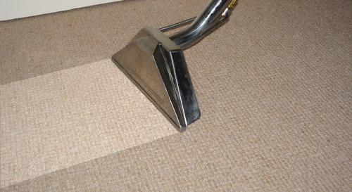 limpieza de alfombras y tapizados