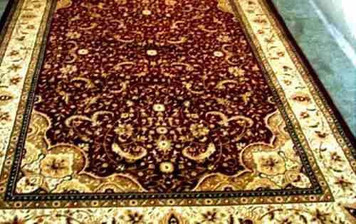 limpieza de alfombras (zona norte)