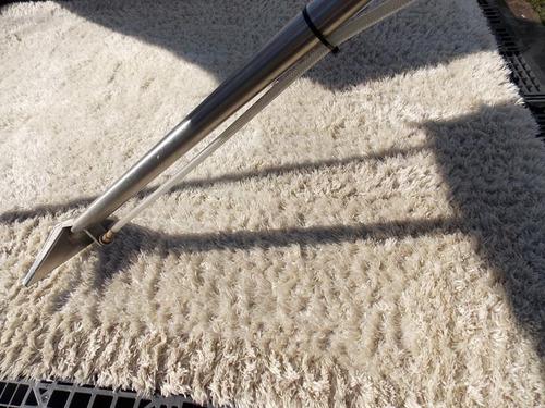 limpieza de alfombras,moquettes,tapizados(sillones,sillas)..