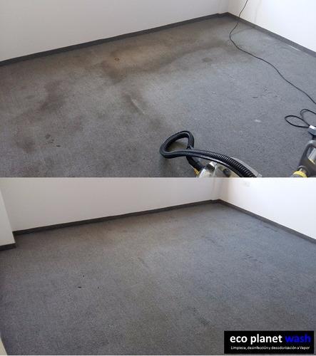 limpieza de alfombras,tapizados,colchones,sillones a vapor