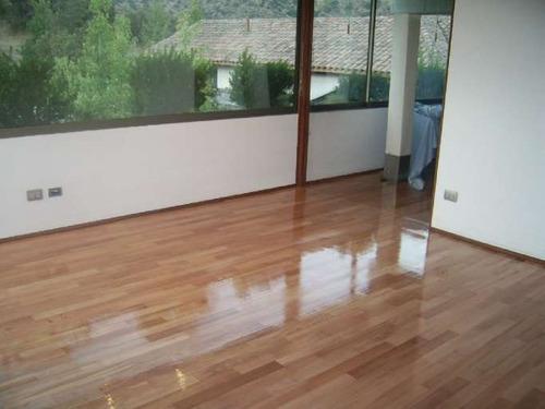 limpieza de apartamentos, casas y oficinas
