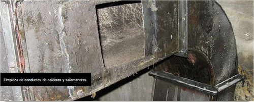 limpieza de chimeneas-conductos-salamandras-parrillas