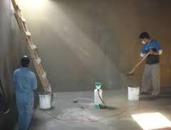 limpieza de cisternas y tinacos en santo domingo