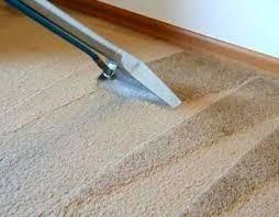 limpieza de colchones, tapiceria, muebles,  alfombras, yates
