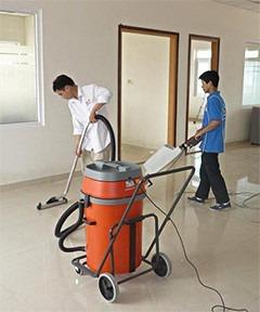 limpieza de consorcios, empresas, oficinas y final de obra