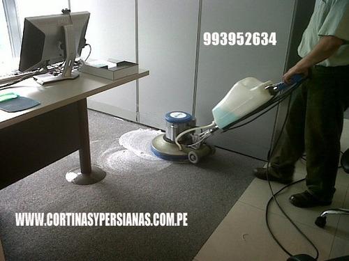 limpieza de cortinas roller,alfombras,muebles993952634,estor