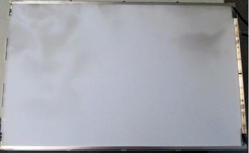 limpieza de display pantalla panel imac 20 a 27 2006 al 2013