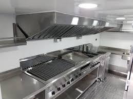 limpieza de ductos y campanas de cocinas (humo y grasa)