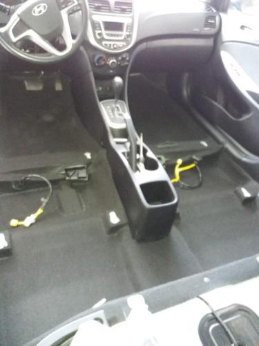 limpieza de interior y exterior del auto y pulida (barata)