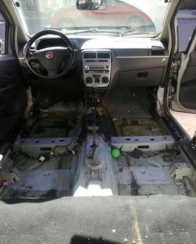 limpieza de interiores autos  inundados tapizados alfombras