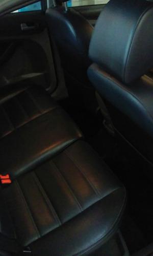 limpieza de interiores de autos,camiontas,nautica