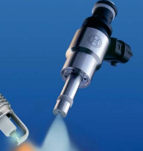 limpieza de inyectores por ultra sonido