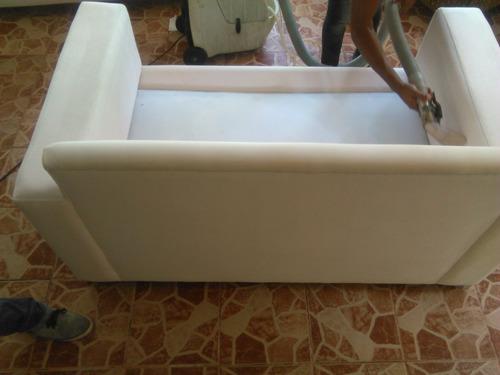 limpieza de muebles en republica dominicana 809-273-7599