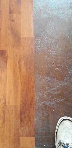 limpieza de pisos, alfombras y tapices