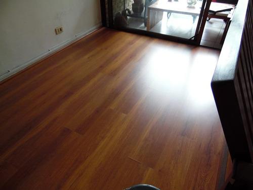 limpieza de pisos flotante alfombra tapices   9-93133020