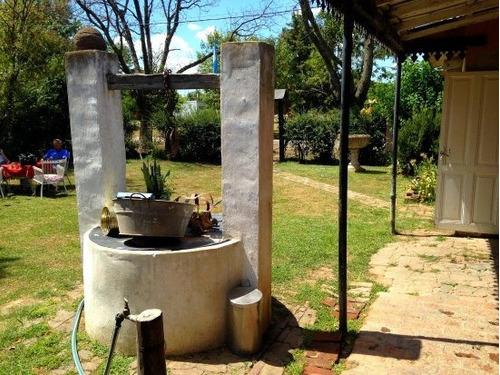 limpieza de pozos de agua