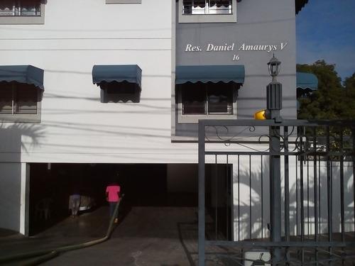 limpieza de septicos, trampa de grasa, filtrante,cisterna,et