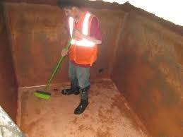 limpieza de septicos,trampas de grasa, piscinas, cisternas.