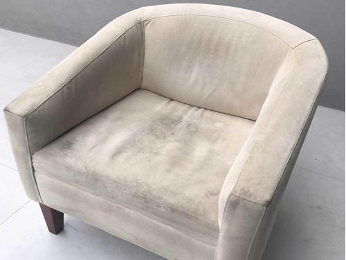 limpieza de sillones alfombras sommiers desinfección vapor*