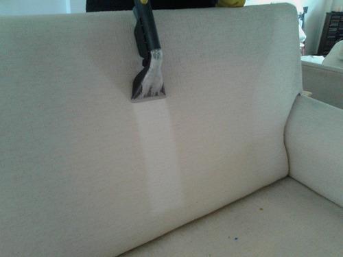 limpieza de sillones,alfombras y tapizados a domicilio