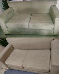 limpieza de sillones,alfombras,colchones y autos (domicilio)