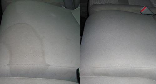 limpieza de sillones,alfombras,sillas,tapizados autos,moquet