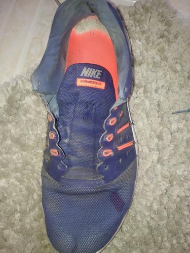 limpieza de sneakers, tenis, zapatos a domicilio