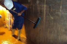 limpieza de tanque-analisis bacteriologico-certificado